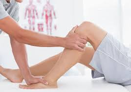 Best physiotherapists in Jaipur